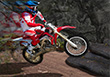 Motocross Madness - Free Motorbike Game