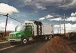 Garbage Truck - Free Truck Games