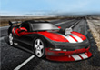 3D Sport Rampage - Free 3d Driving Games