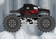 Monster Track - Free Monster Truck Game