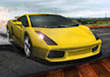 Dangerous Drifting - Free Racing Drifting Games