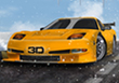 3D Cold Racer - Free 3d Car Games