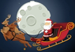 Santa's Sleigh Parking - Free Parking Games