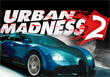 3D Urban Madness 2 - Free 3d Car Games 2014