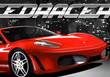 Speed Racer - Free Racing Games 2014
