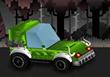 Apocalypse Racer - Free Racing Game Apocalypse Racer