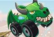 Flugtag Racing - Free Racing Flugtag Racer
