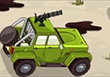 Desert Strike - Free Racing Game Desert Strike Racer
