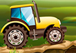 The Tractor Factor - Free Monster Truck Games