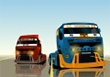 Heavy Trucks Race - Free Racing Truck Games