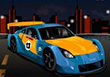 Race O' Clock - Free Racing Games