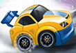 Mini Cars Racing - Free Racing Games
