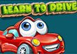 Learn To Drive - Free Parking Game