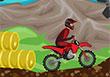 Mad Moto Skills - Free Motorbike Games