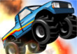 Renegade Racing - Driving Games, Car Games, Free Games, Online Games