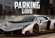 Parking Guru - Free, Parking, Games