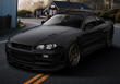 Neighbourhood Speedsters - Racing, Car, Speed
